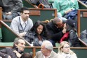 Incredible snapshots @ French Open