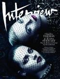 Charlize Theron Kristen Stewart