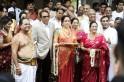 Dharmendra, Hema Malini