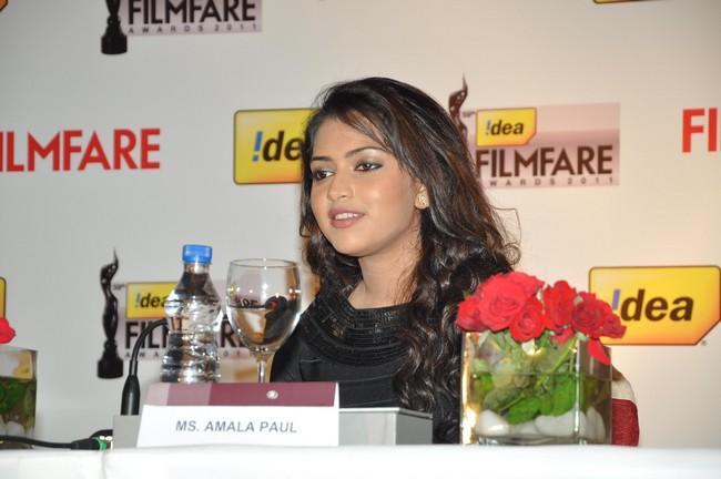 Amla Paul