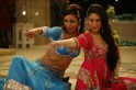 Kareena Kapoor and Maryam Zakaria