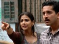 NEW STILLS: Kahaani