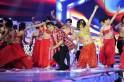 Pantaloons Femina Miss India 2012