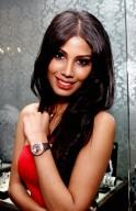 Nicole Faria