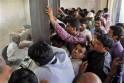 Air India mess continues