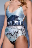 Beach Design Swimwear