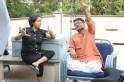 Gitanjali Sinha and Raghuvir Yadav