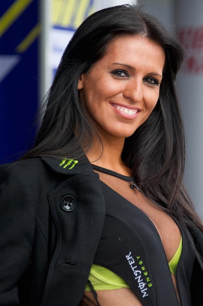 motogp qualifying