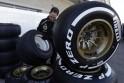 F1 Ready for American Comeback