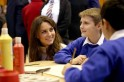 The Cambridges Visit Cambridge