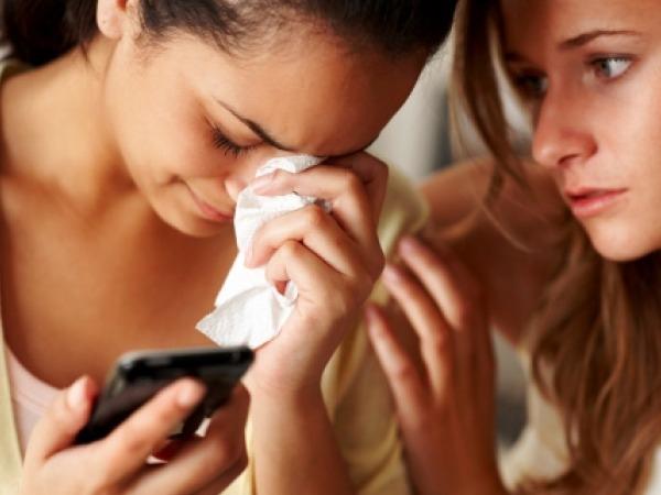 Shopaholic habit #4: Does excessive spending leave you feeling ashamed?