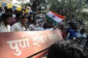 Celebrating Death: India Reacts to Kasab's Hanging