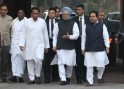 Parliament's Winter Session Begins