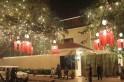 Amitabh's Diwali Bash