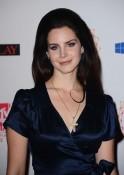 MTV EMA's 2012 - Red Carpet Arrivals