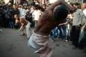 INDIA-RELIGION-ISLAM-MOHARRUM