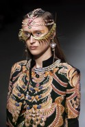 FASHION-FRANCE-MANISH ARORA