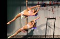 World Pole Dancing Championship 2012