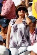 Lynette Federer
