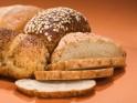 Brown Bread Treats
