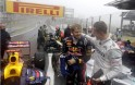 Sebastian Vettel Wins F1 Crown