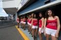 Smokin' Hot MotoGP Grid Girls