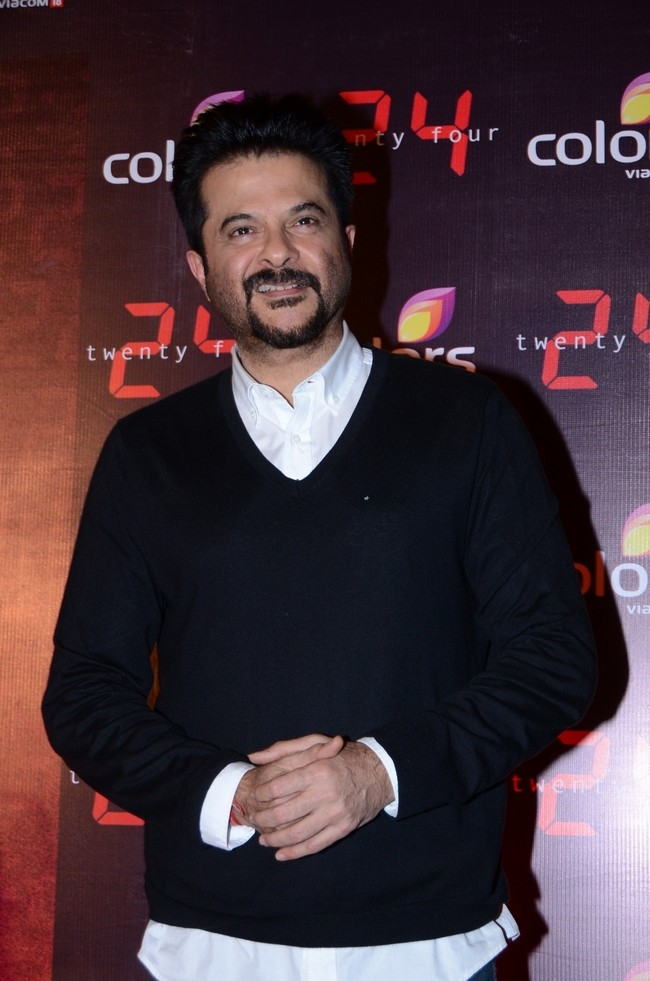 Anil has reportedly sold the rights of the show, for a record sum of Rs 150 crore