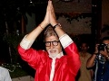 Amitabh