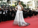 Bollywood's Best Dressed Women