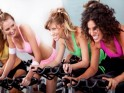 Ways to Boost Metabolism: Cardio on your cards?