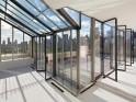 Calvin Klein NYC Penthouse