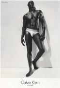 Dijmon Hounsou