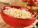 Crunchy Bhel