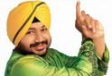 India's Famous Sardars