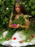 Fairy Healing