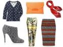 Trendy Fashion Ideas