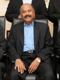 Grandhi Rao