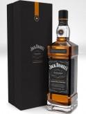 Jack Daniels Sinatra Whisky