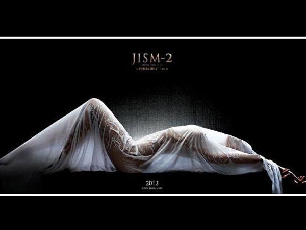 Jism2 (2012)