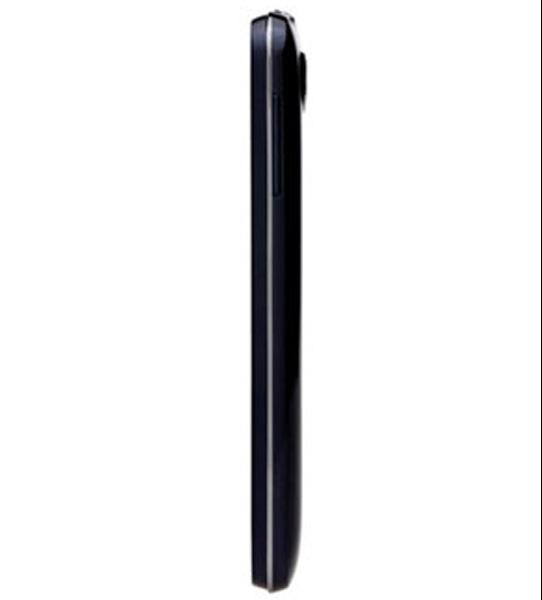 Lenovo P770 Android smartphone