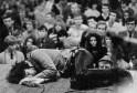 Jim Morrison/ The Doors