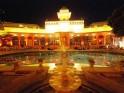 Shiv Niwas Palace, Udaipur, Rajasthan