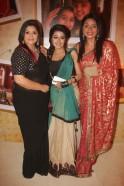 Pragati Mehra,Tina Dutta, Vaishali thakkar