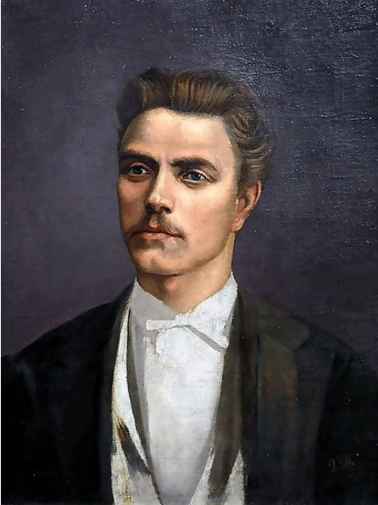 Vasil LevskiNot all hangings were done to the bad guys. Vasil Levski was an exception. A Bulgarian Revolutionary, Levski ideologised and strategised a revolutionary movement to liberate Bulgaria from Ottoman rule. Founding the Internal Revolutionary Organisation, Levski sought to foment a nationwide uprising through a network of secret regional committees. He was eventually hanged by for his protest by the Ottoman rule which led to a social unrest and uproar eradicating Bulgaria from the Ottoman rule and hailing Levski as a national hero.