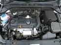 Volkswagen Jetta TSI