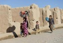Kabul Express: Life in Afghanistan