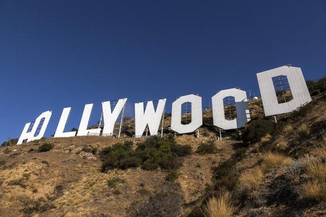 Casting Couch Tales from Hollywood
