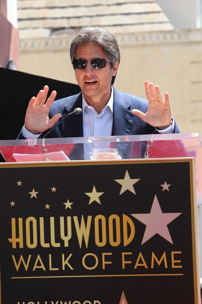 Ray Romano - $18 million