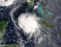 Hurricane Charley (August 2004)