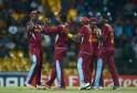 West Indies enter World Twenty20 final